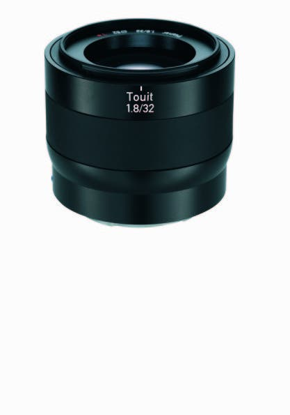 Touit 1.8-32_E-Mount_03