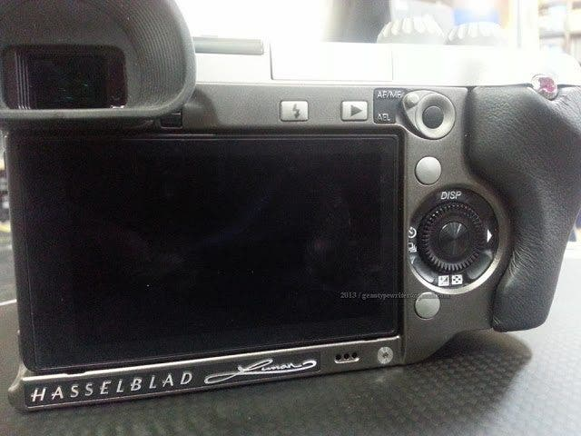 hasselblad_lunar_back