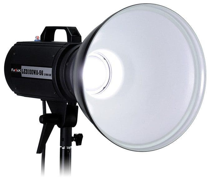led100wa-56-01-reflectorb