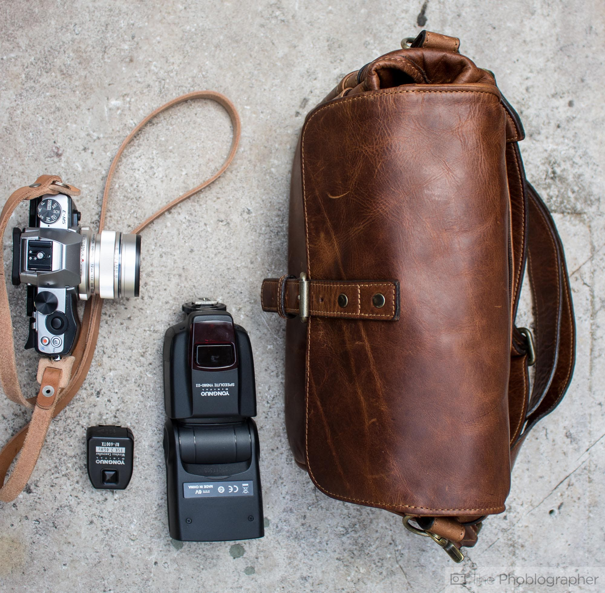How to Prep For Summer Travel Photography