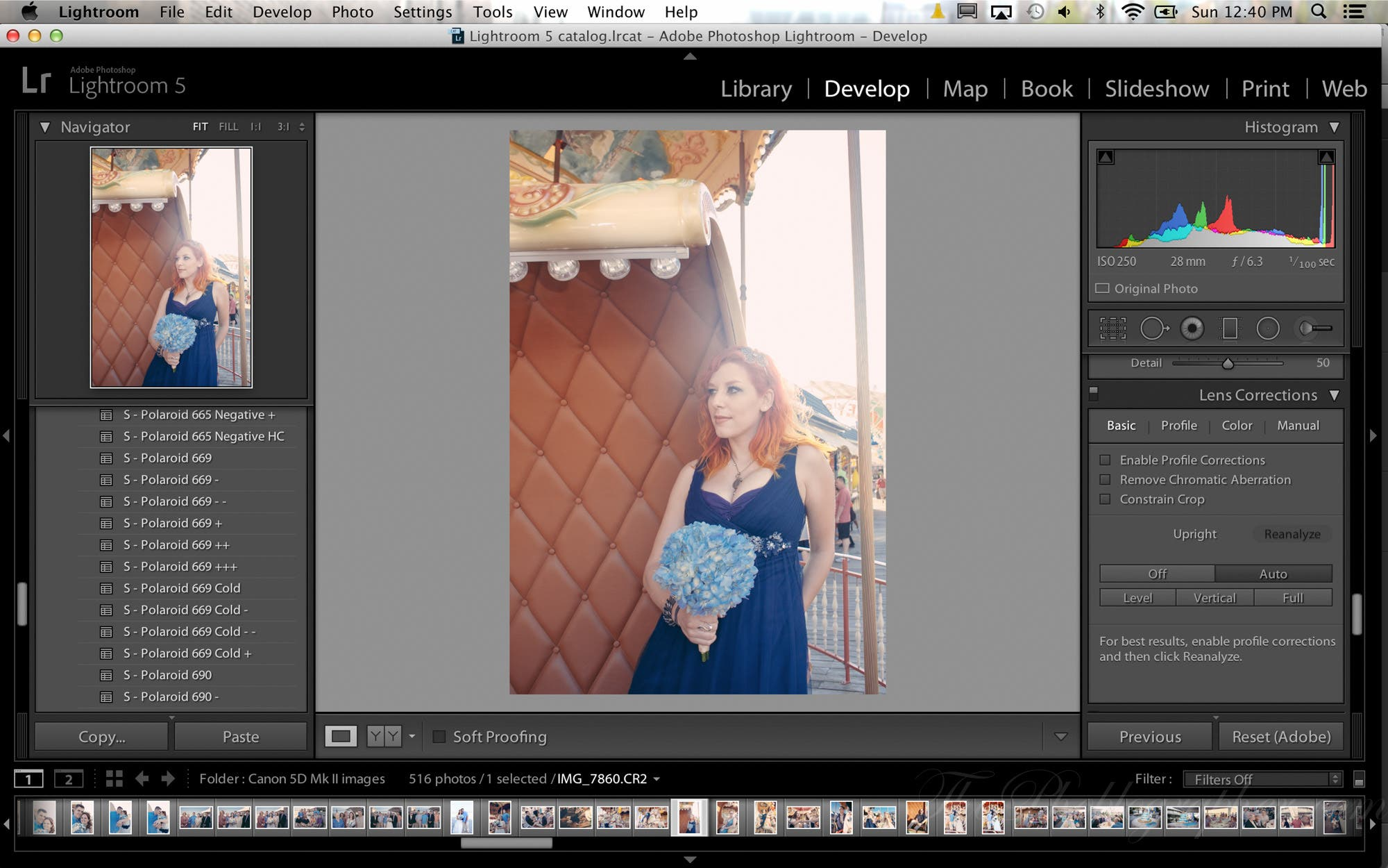 Adobe Lightroom 5 3 is Now Available