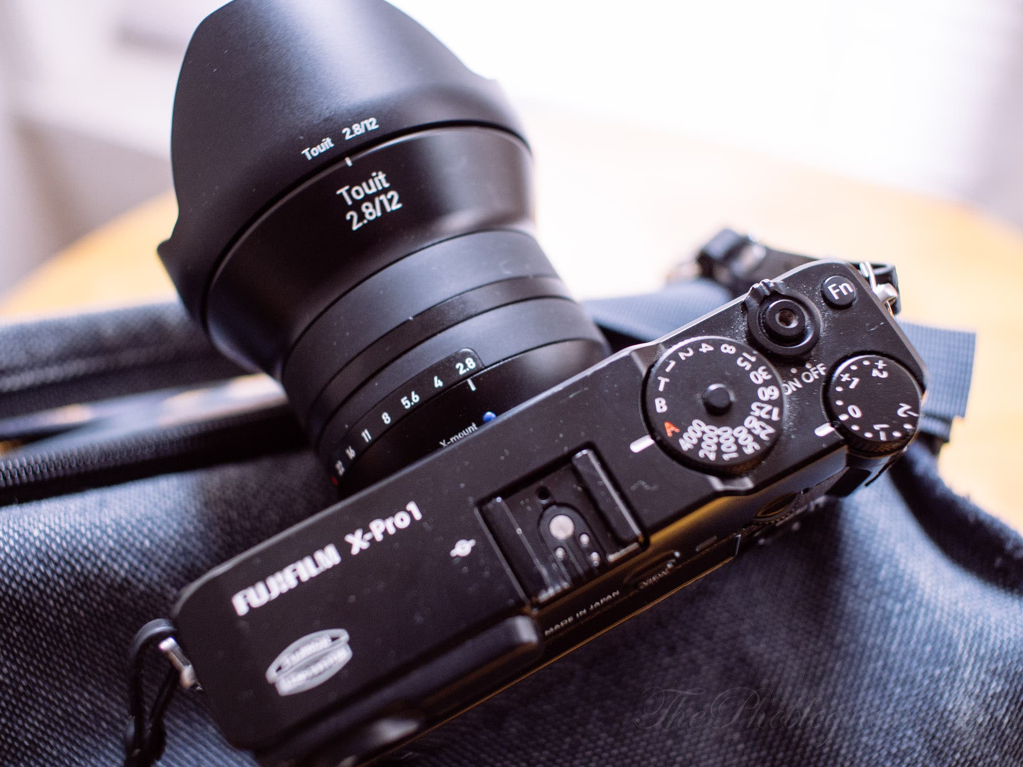 Five Wide Angle Lenses For Shooting Landscapes With Your