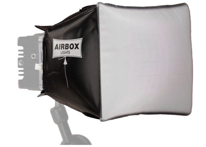 julius motal the phoblographer airbox lights image 1