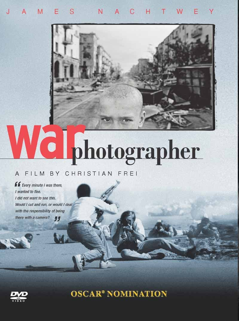 war-photographer1