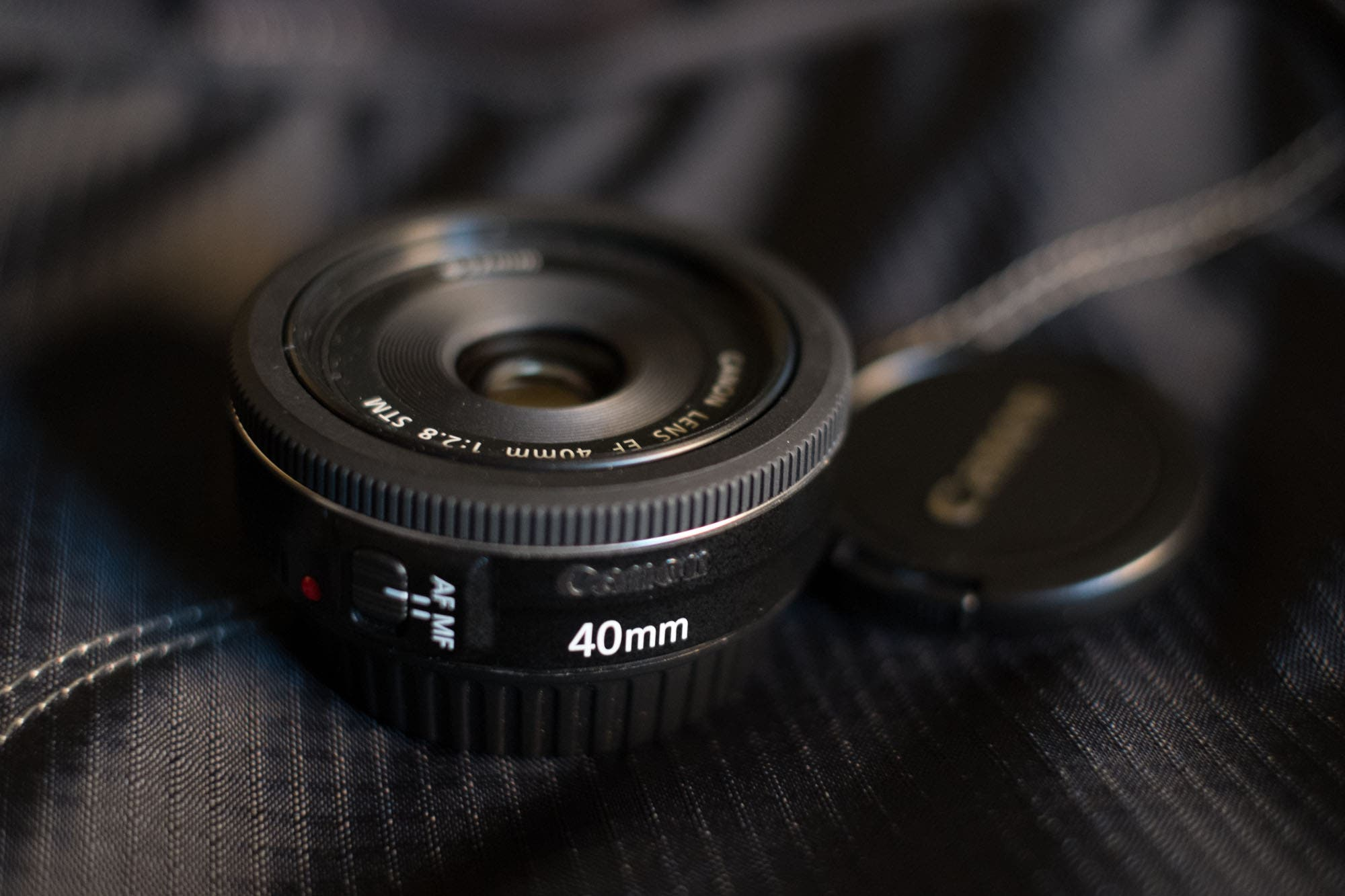 Four Budget Lenses for Canon Cameras That Dispel Expensive Glass Myths
