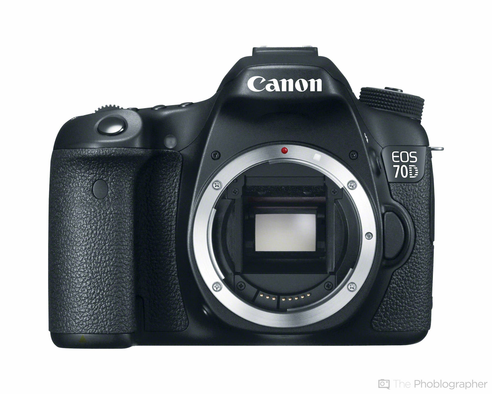 Canon 7D Mark II Release Reportedly Pushed Back