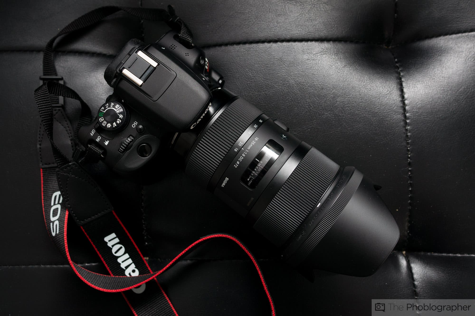 Cheap Photo: Grab a Canon 5D Mk iV for Under $2,000; Save Big on Lenses, Presets, and Guides