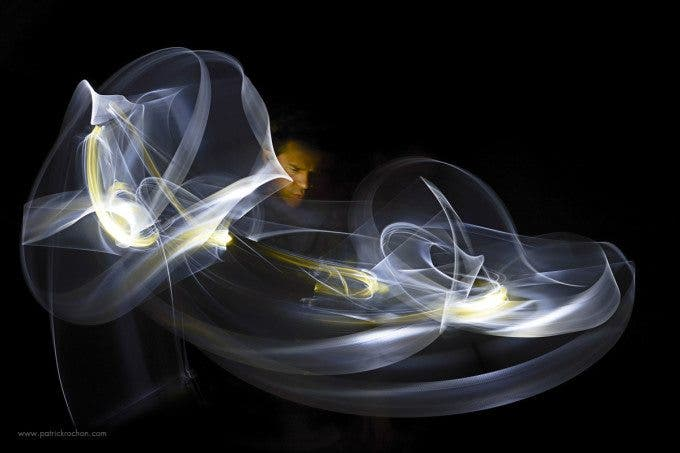 Light Painting_KATA_Patrick Rochon_29