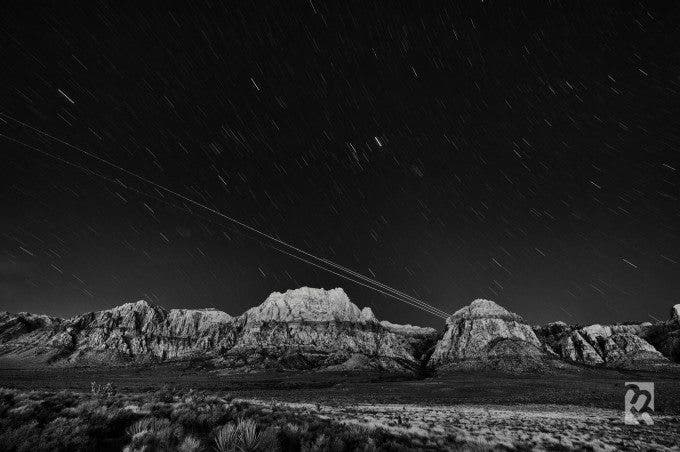 Night Photography Essentials: Must-Have and Must-Do