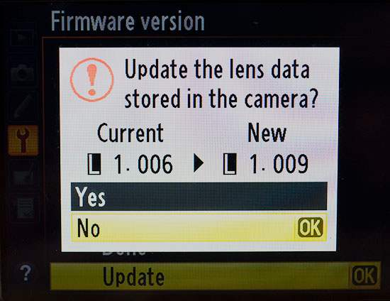 Nikon-Distortion-Control-Data-firmware-update-1.009