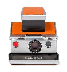 roidweek 2013 five memorable instant film cameras the phoblographer Pilates Power Gym Pro Pink Beats Pro