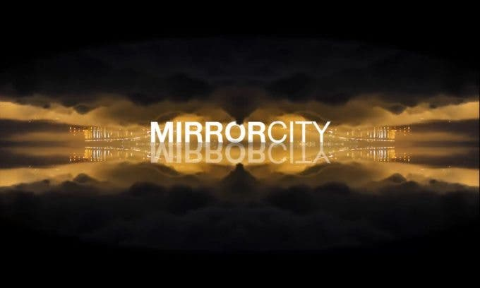 """Mirror City"" is a Unique Timelapse Video That Shows Kaleidoscopic Views of Major US Cities"