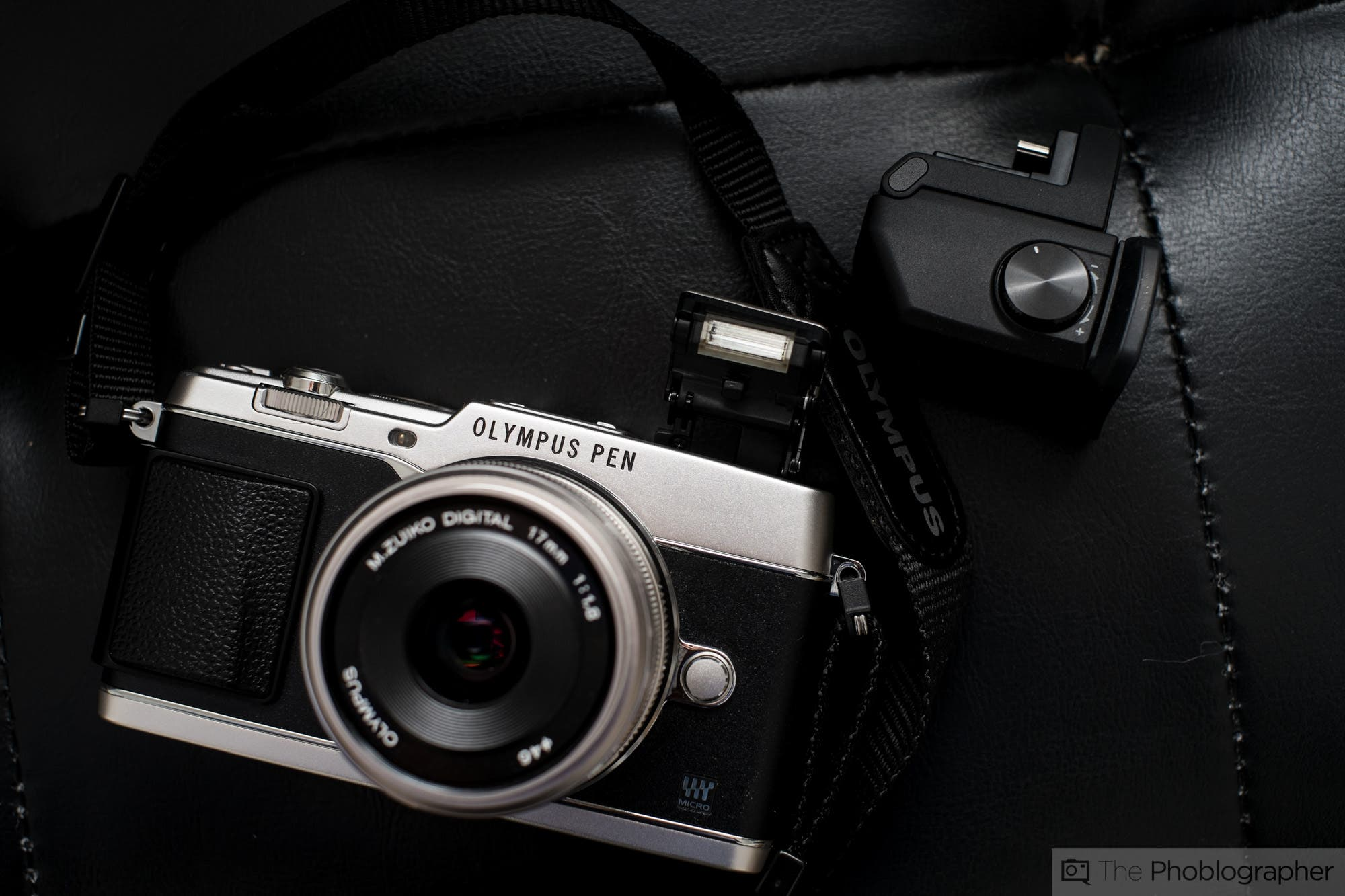 Five Cameras To Bring With You to Tour Big Cities