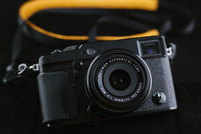 ThePhoblographer_AbramGoglanian_FujiXF18mm_ProductImages-1