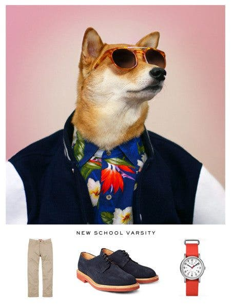 julius motal the phoblographer menswear dog image 2