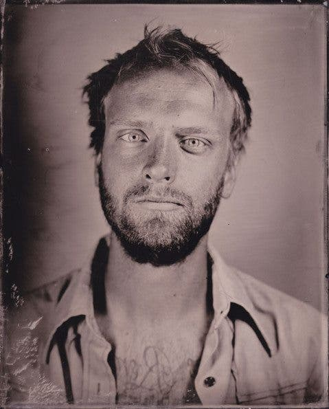 Lumiere_Tintype_Collodion_Ambrotype_1423