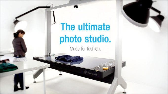 styleshoots-ultimate-photo-studio