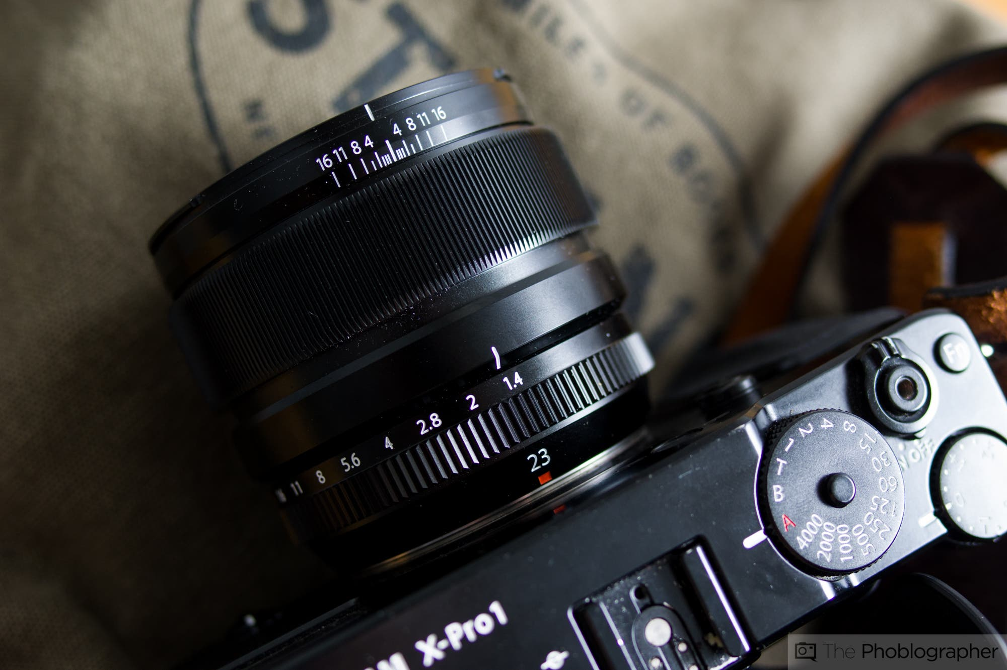 The Best 35mm Camera Lenses Under $1000