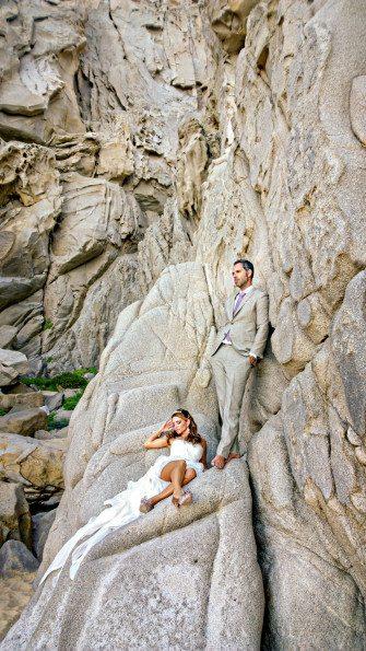 090NOKIA_WEDDING_FINAL_EDITS