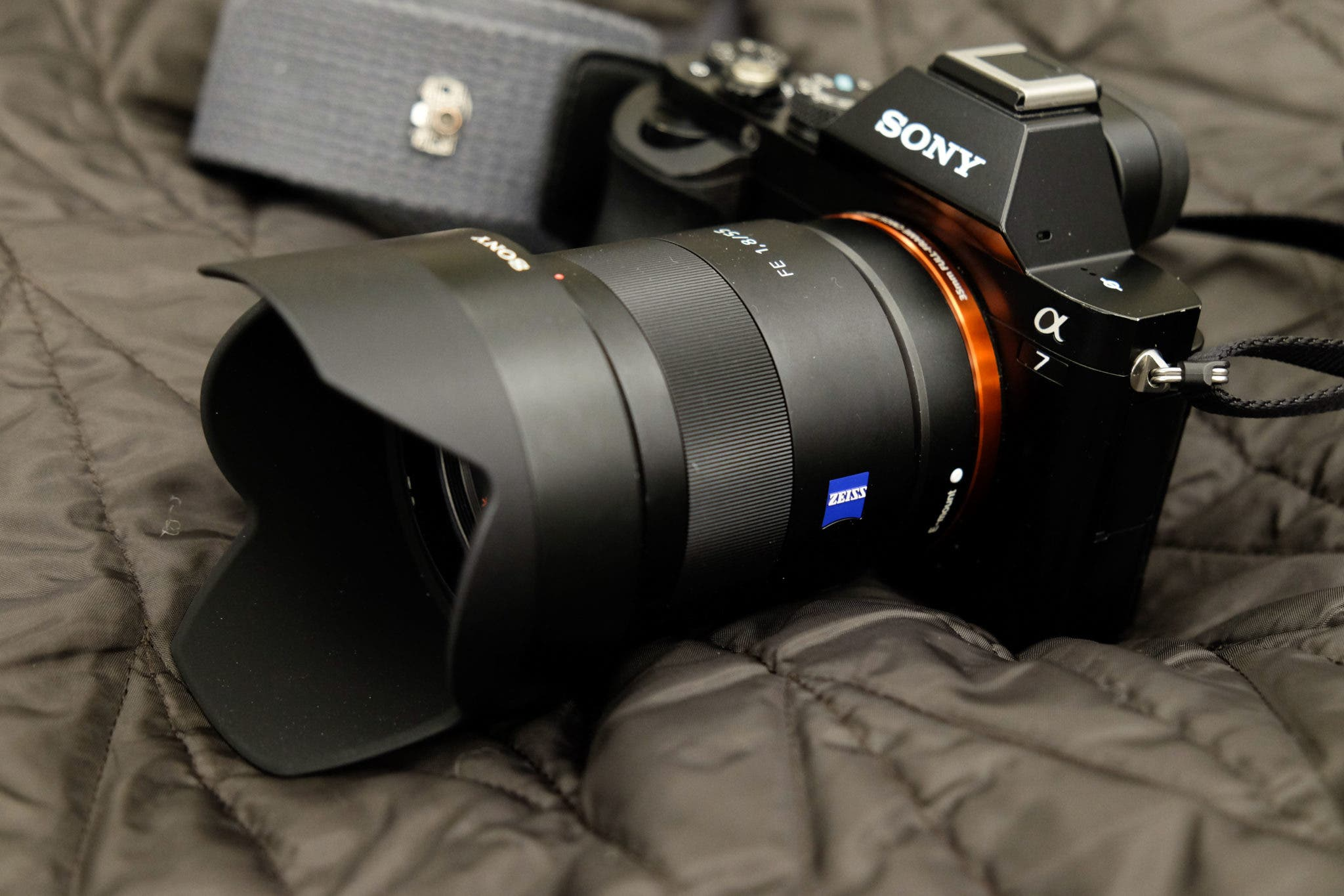 The 10 Best Lenses According to DXOMark For April 2019