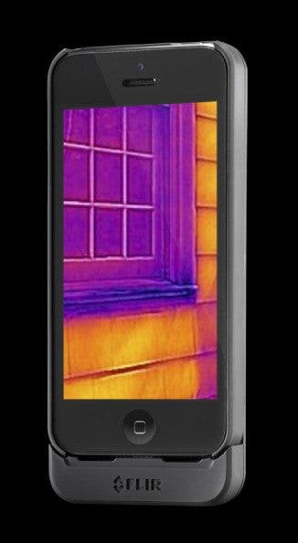 julius motal the phoblographer flir one iphone case image 01