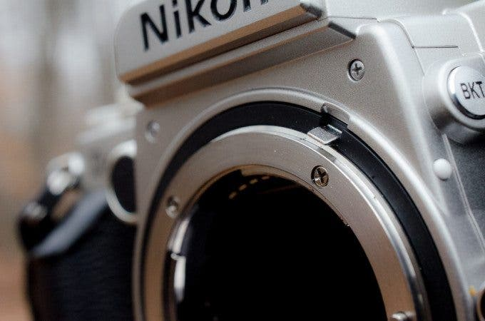 Nikon Df GServo-20131231-0021
