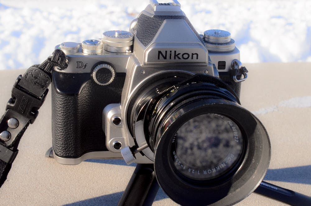 7 Underappreciated and Overlooked Digital Cameras Worth Your Time