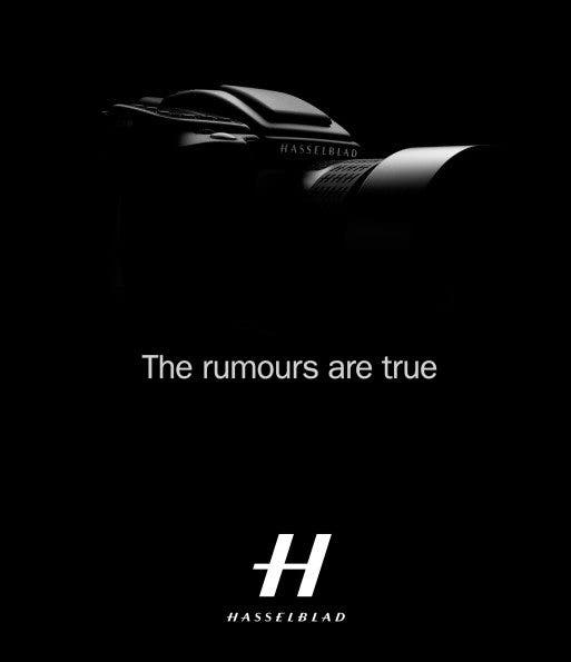 Rumours-are-true_300dpi