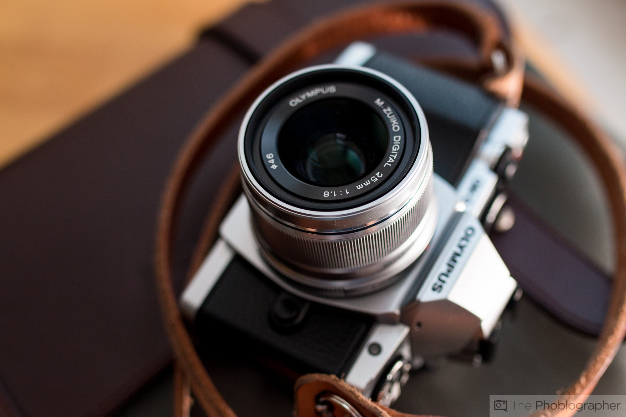 Cheap Photo: The Plethora of Mirrorless Camera Deals