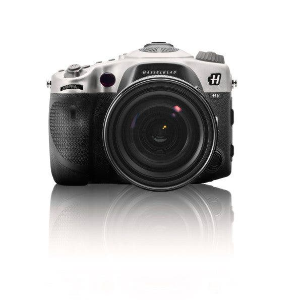 Hasselblad-HV_front_w