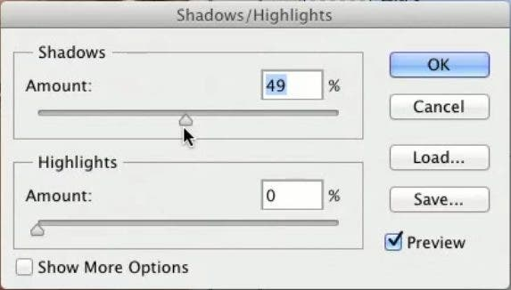 Shadows_Highlights