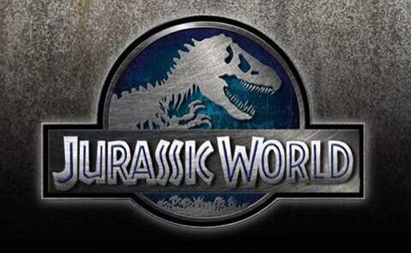 jurassic-world-initial-art-600-370