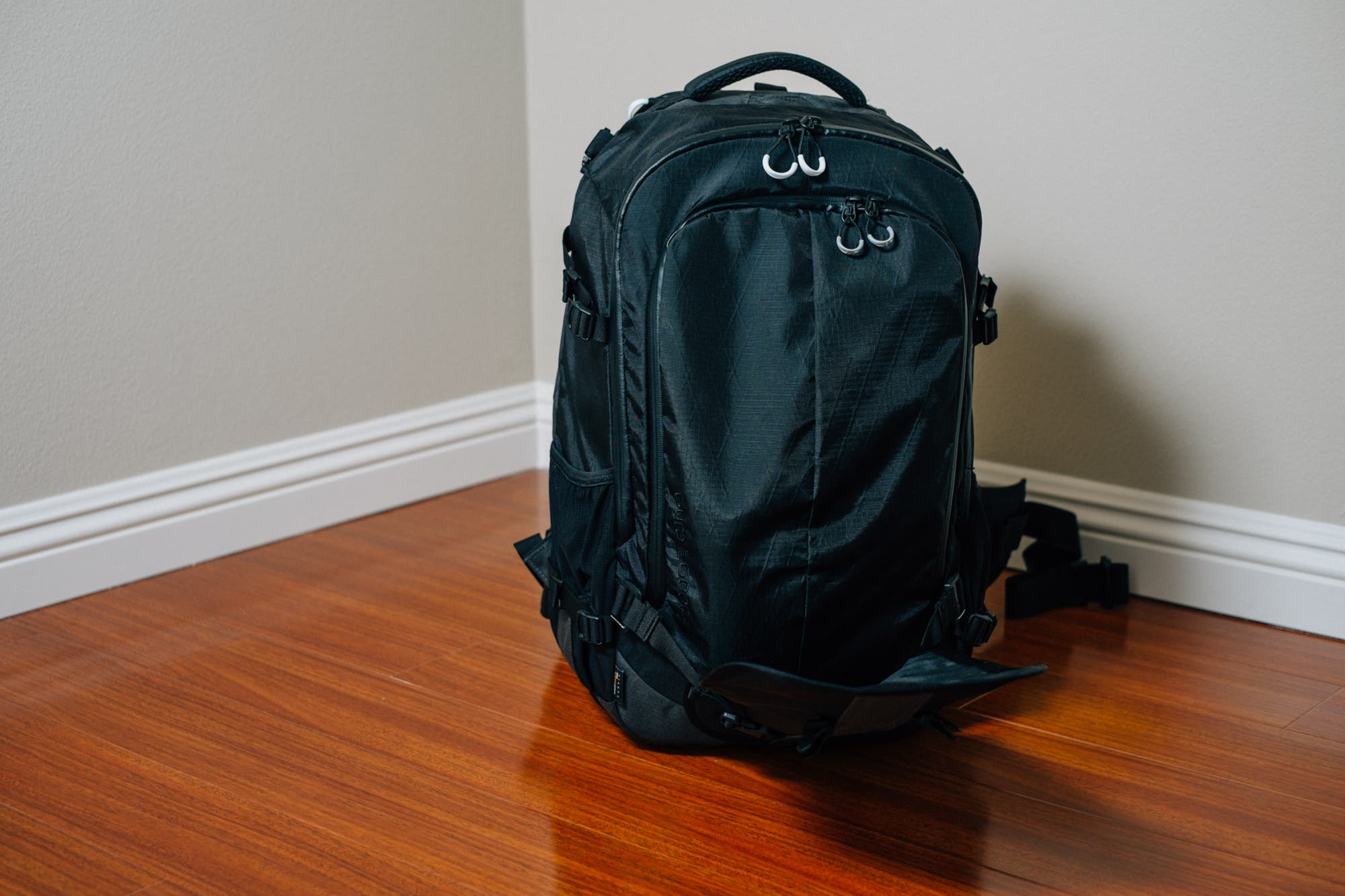Review: Gura Gear Uinta Adventure Pack