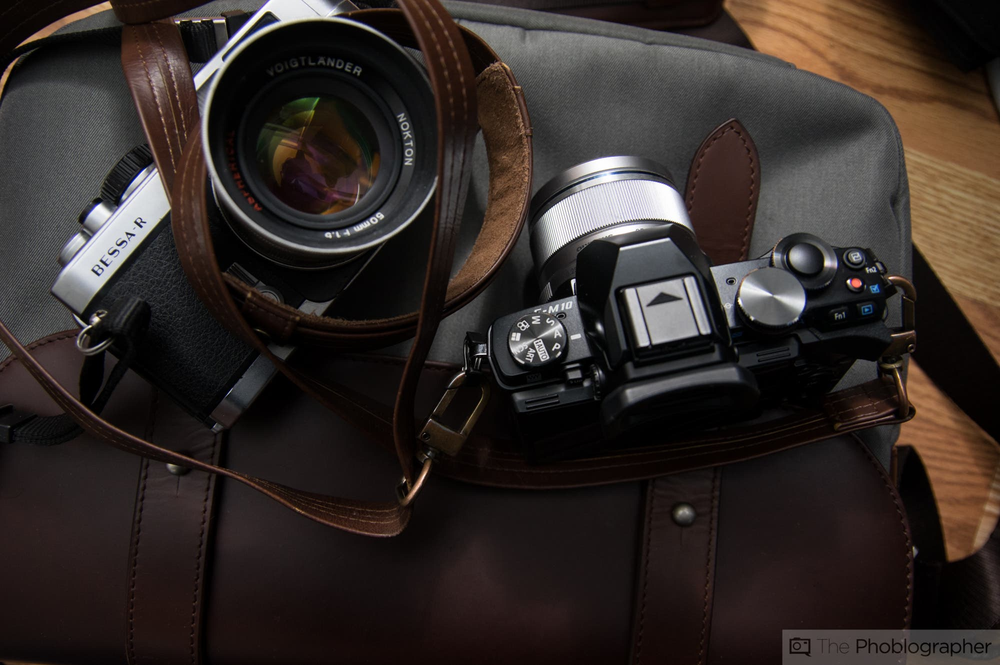 Quick Comparison: Fuji X-E2, Sony A7 and Olympus E-M1 Photos taken with olympus omd em10