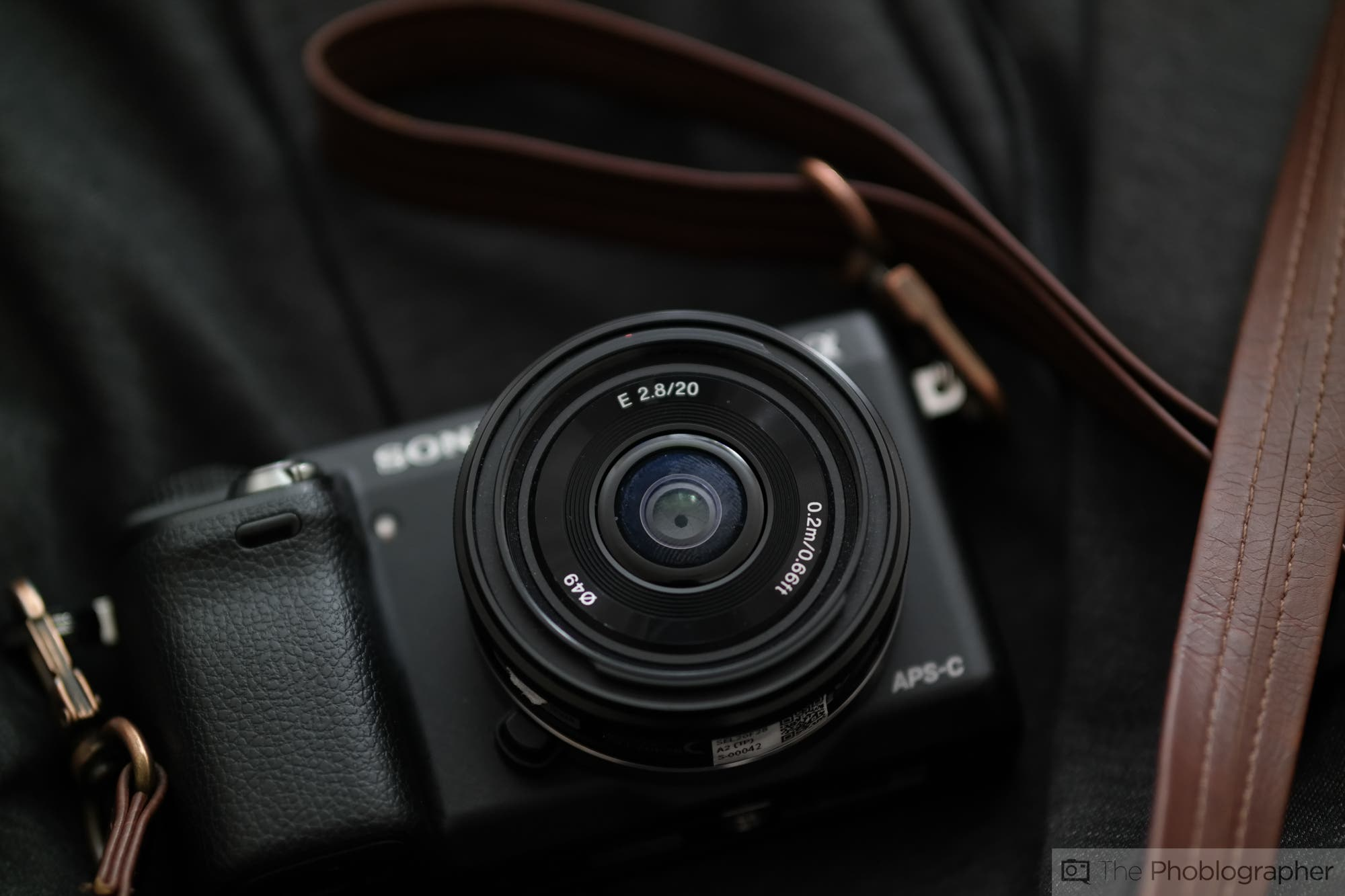 sony 20mm. sony\u0027s 20mm f2.8 is a very plain jane and perhaps the company\u0027s most minimalist offering. we start at front of lens where element doesn\u0027t sony y
