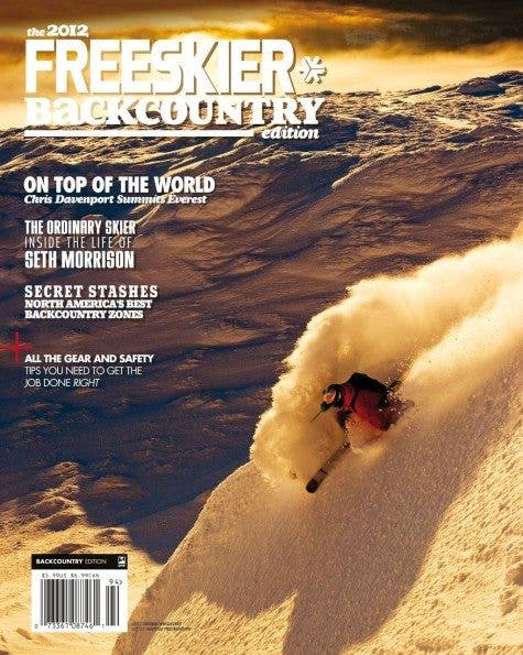 large_Freeskier_Dec11_Cover_01