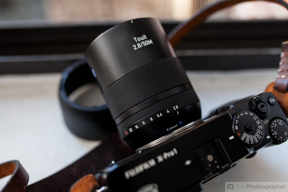 6 Spectacular Third Party Lenses to Use on Fujifilm X Mount Cameras