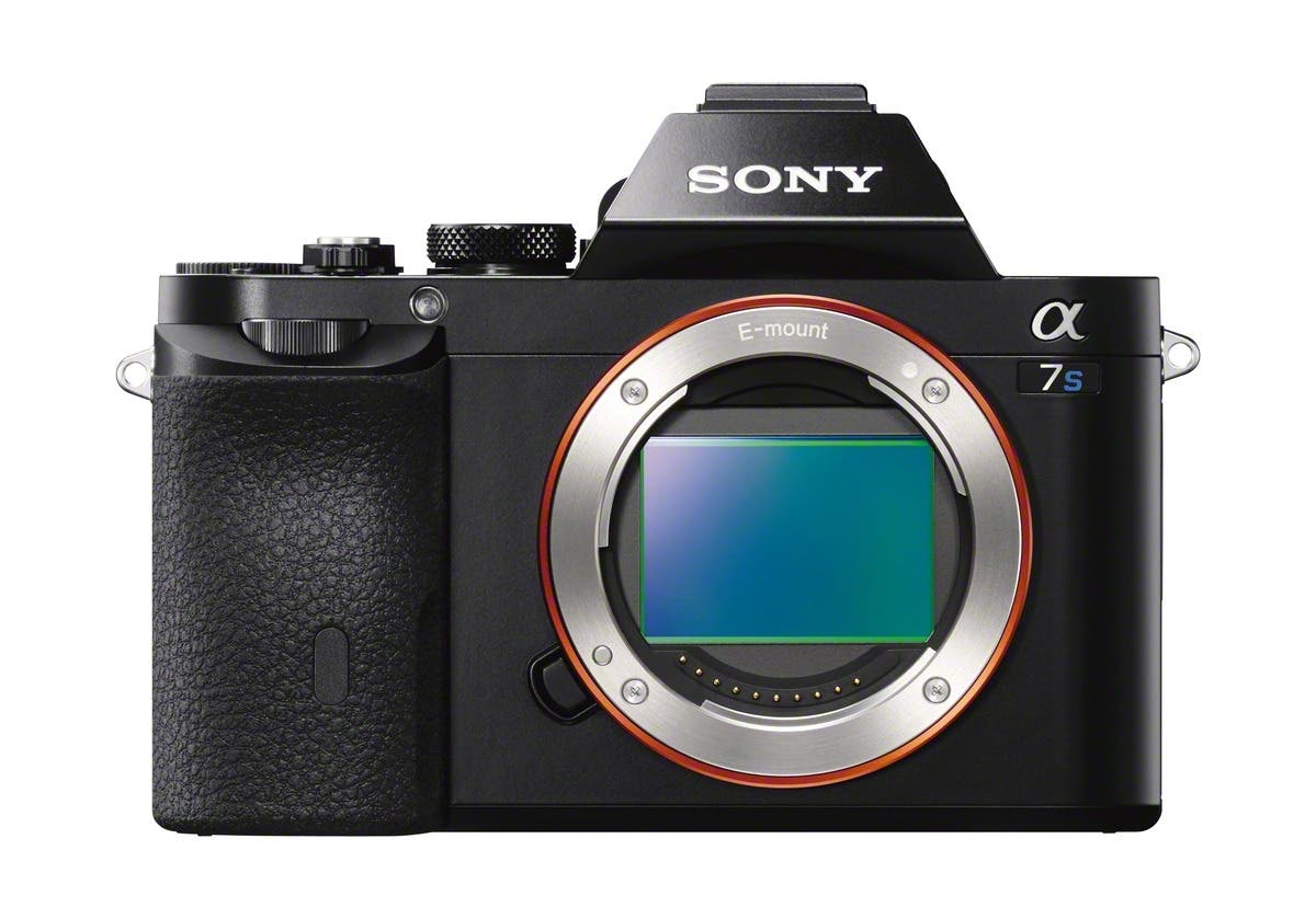 Luminous Landscape Says Sony A7S Image Quality Rivals Medium Format