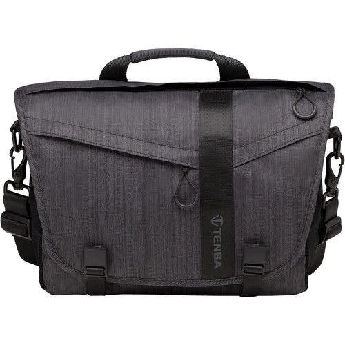 Tenba DNA Messenger Bag 11