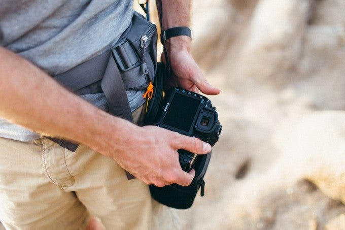 backpacking-with-DSLR-017