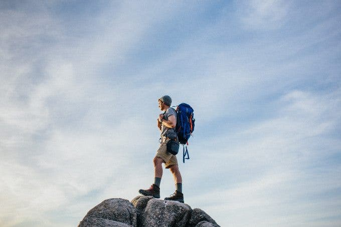 backpacking-with-DSLR-020