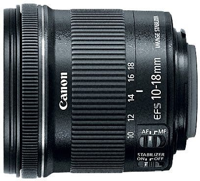 canon-efs10_18_45_56_isstm_675x450