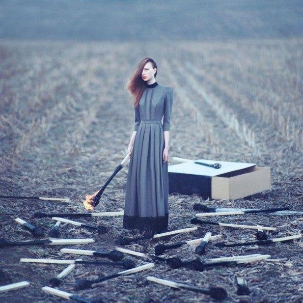 surreal-photography-oleg-oprisco-11