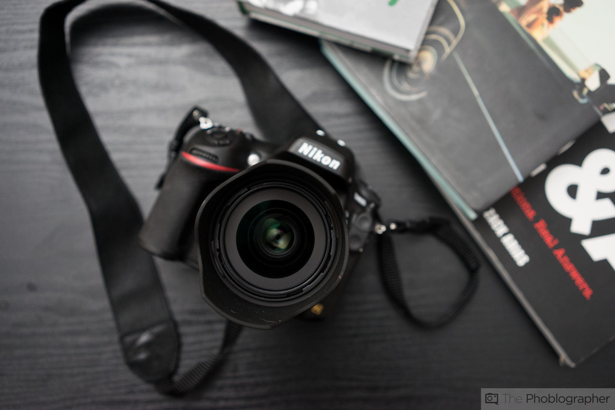 DxOMark: Nikon 35mm f1.8 G Beats the 35mm f1.4 G in Sharpness