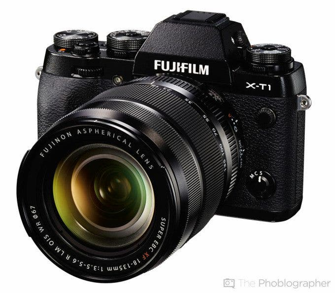 Kevin Lee The Phoblographer XF 18-135mm f3.5-5.6 R LM OIS WR Lens Product Images-2
