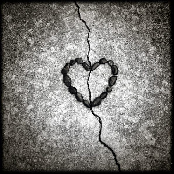 Polly_Chandler-Cracked-Heart