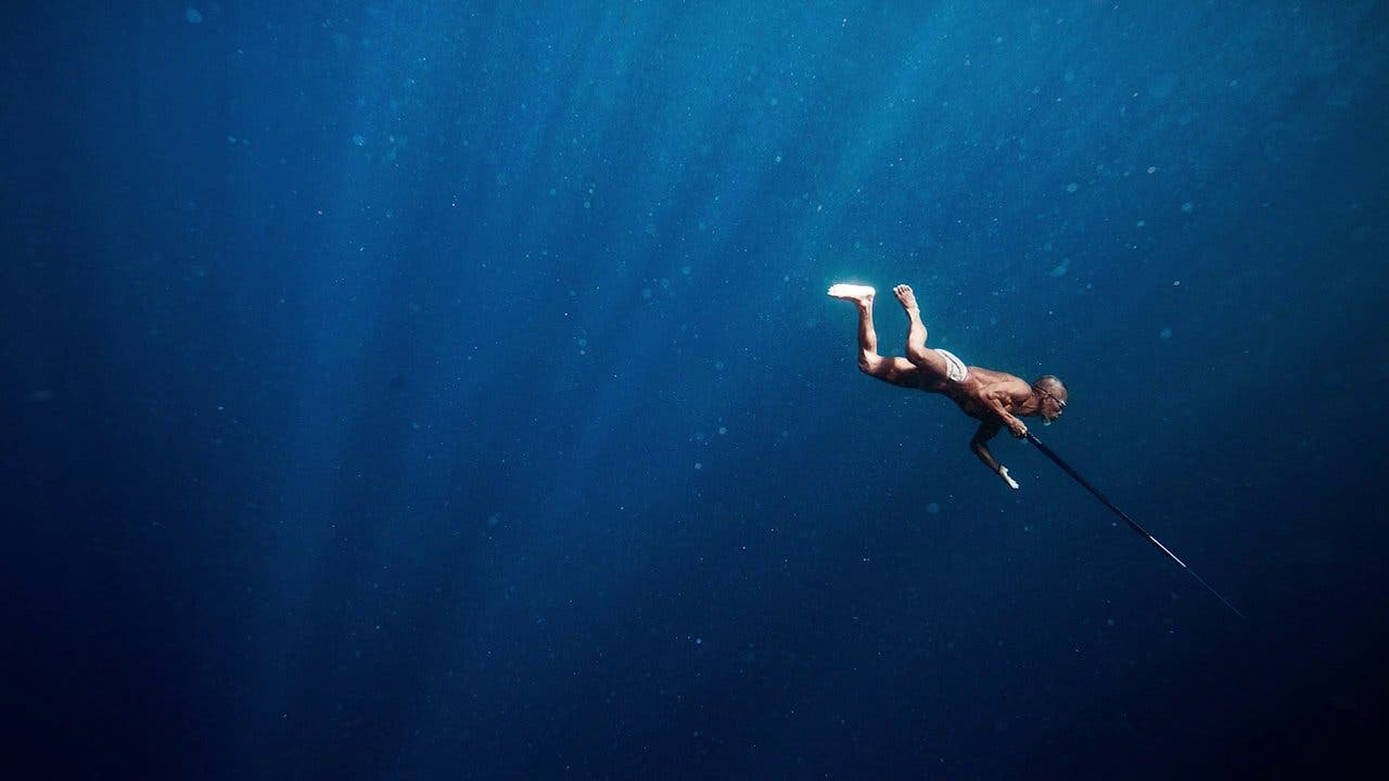A Tribute to Discomfort: Cory Richards Talks About his Photography in Inspiring Video