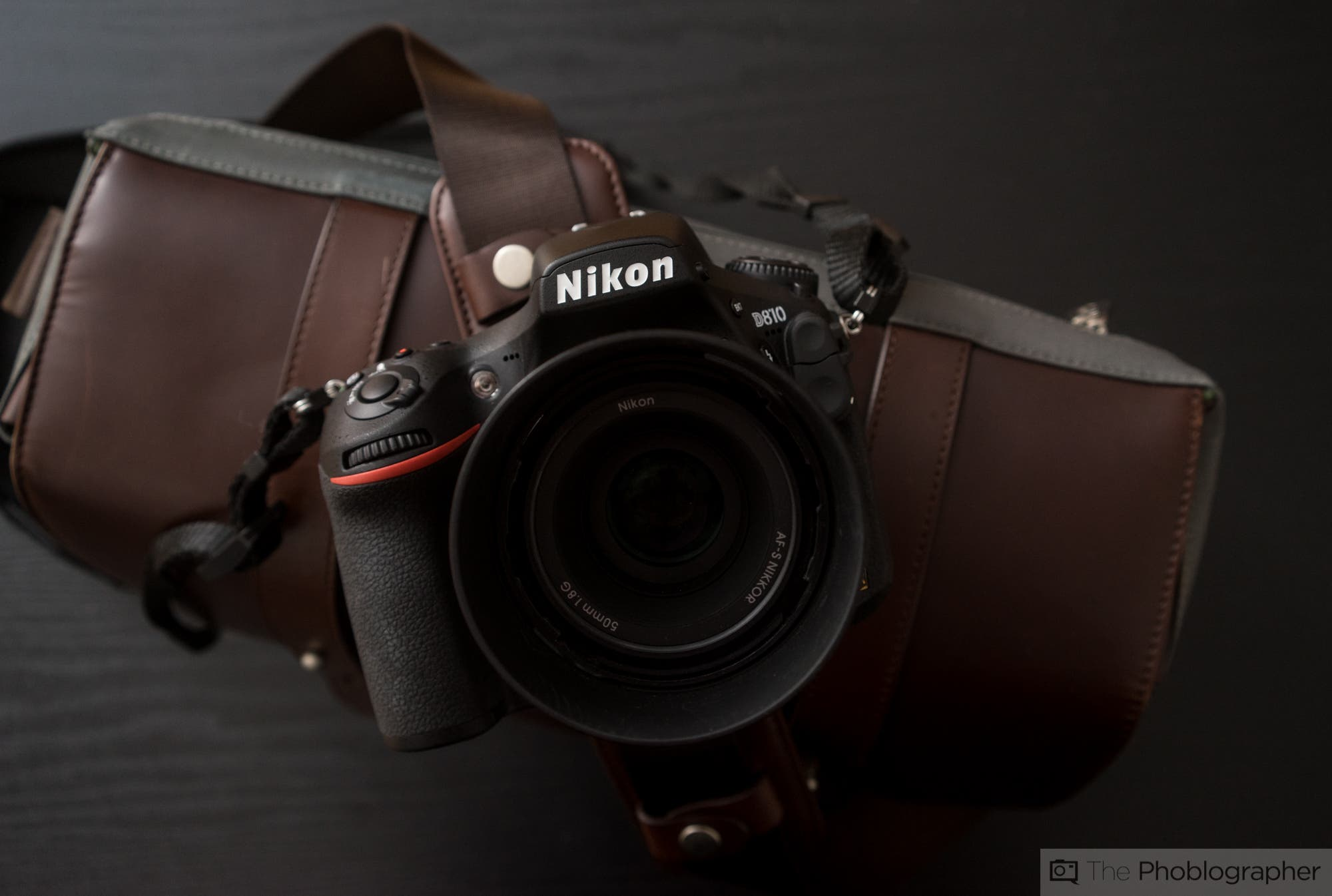 The Top 10 Best Full Frame Dslr Cameras On Earth Wire Realm