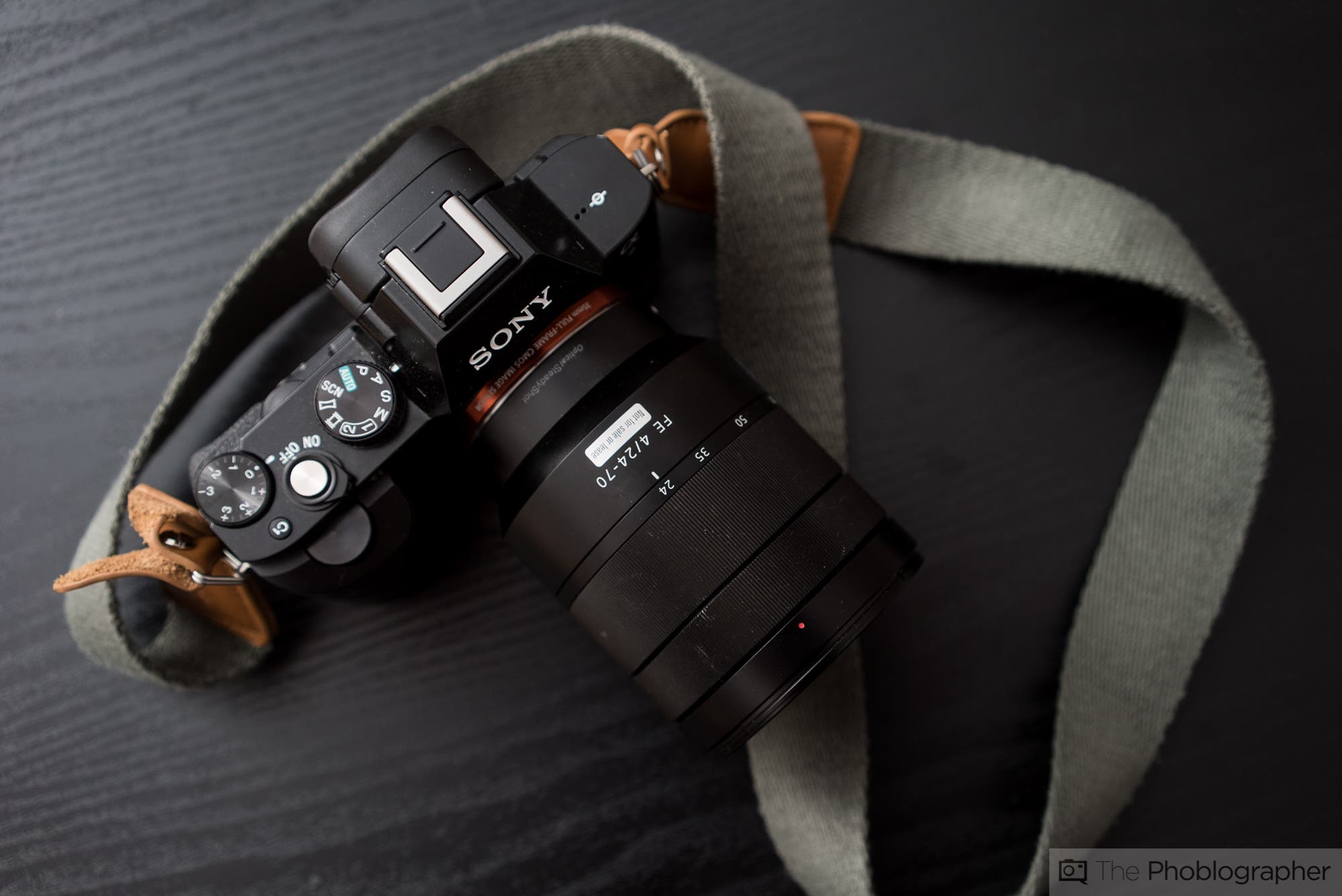 sony 24 70. chris gampat the phoblographer sony 24-70mm f4 full frame lens review product images ( 24 70 u