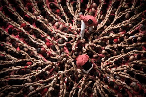 DAVID-OLIETE_Concurs-Castells_FeatureShoot_02